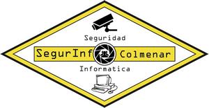 CCTV CÁMARAS MADRID